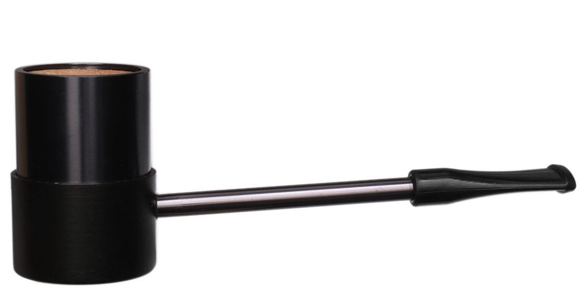 Nording Compass Metal Gunmetal