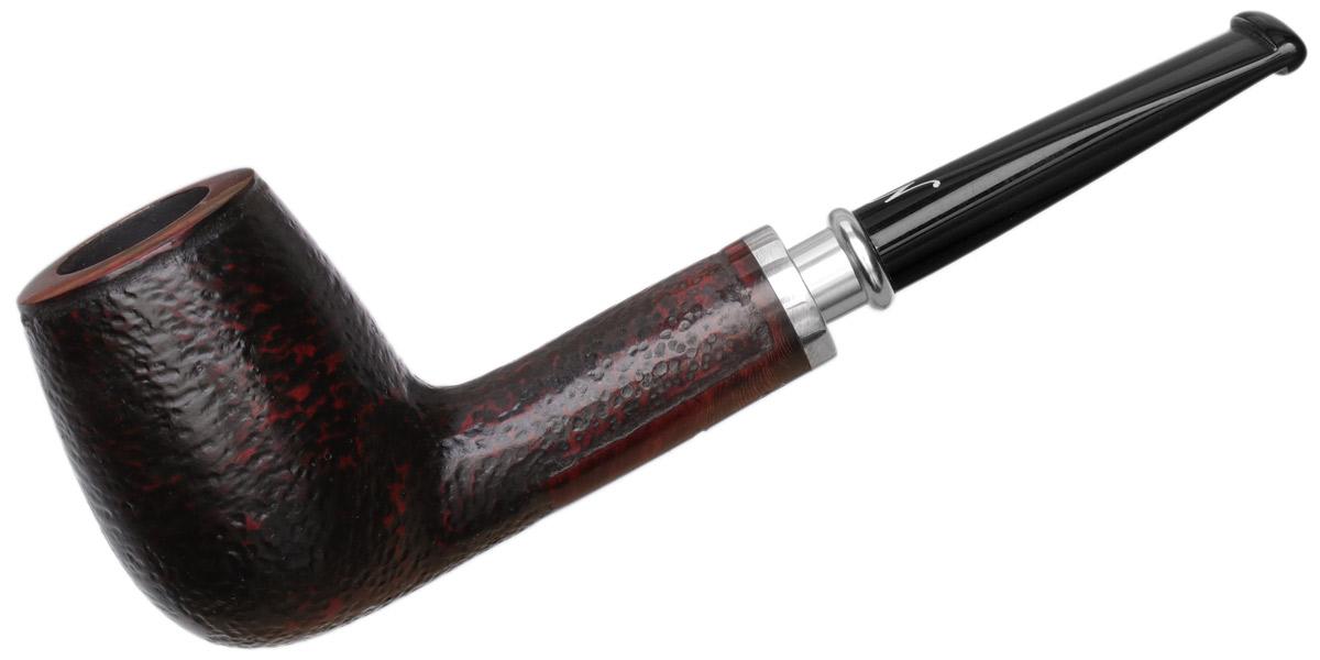 Nording Valhalla Rusticated Spigot (202)