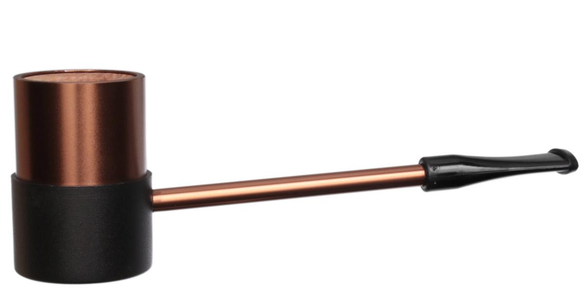 Nording Compass Metal Copper