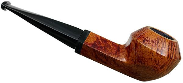 Nording Valhalla Smooth (601)