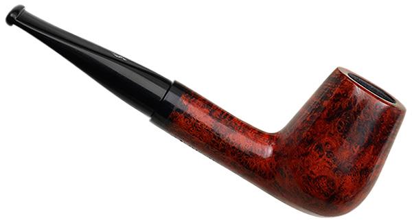 Nording Valhalla Smooth (502)