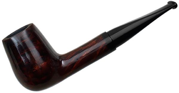 Valhalla Smooth (402)