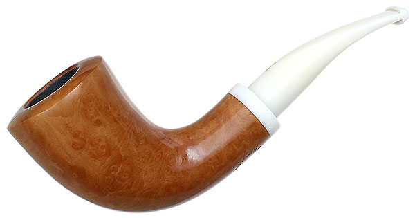 Nording Royal Flush Smooth Horn (Ace)