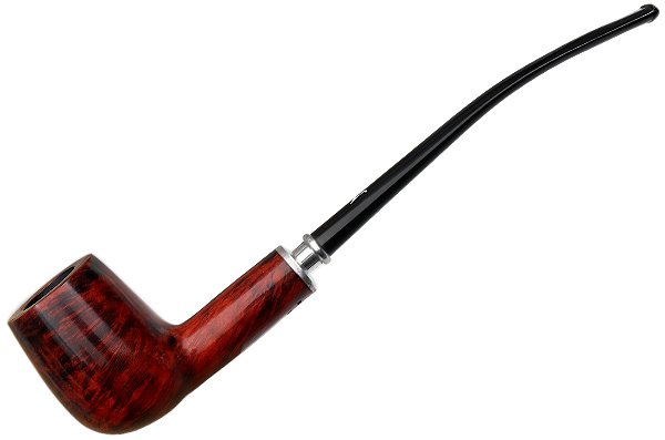 Smooth Churchwarden