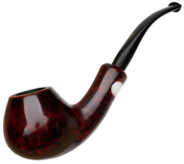 Nording Hunting Pipe Smooth Goose (1997)