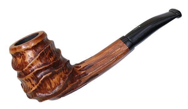 Nording Valhalla Carved (304)