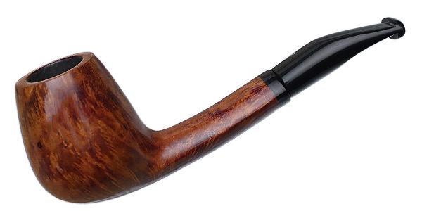 Nording Valhalla Smooth (604)