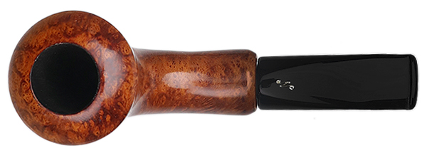 Nording Hunting Pipe Smooth Bison (2010)
