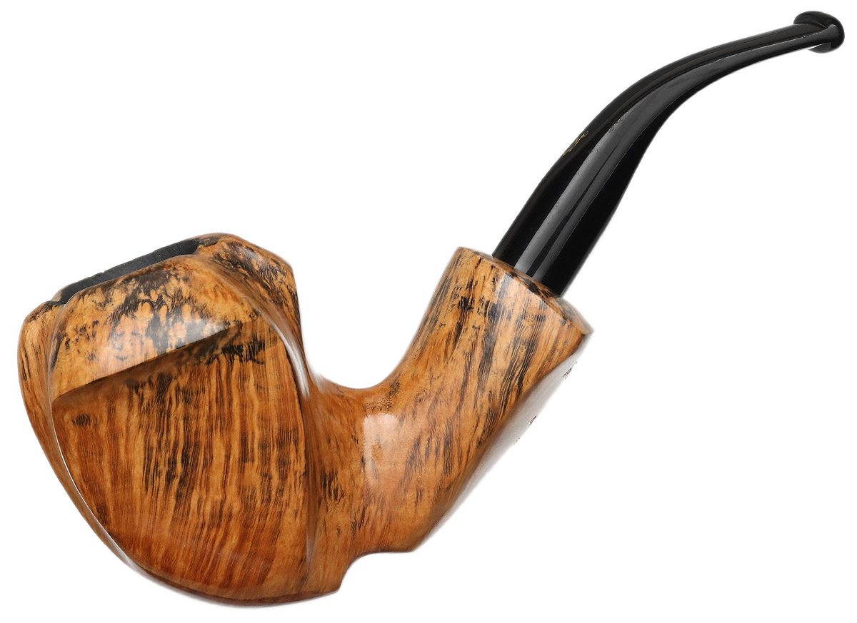 Nording Great Dane Smooth Bent Dublin (B)