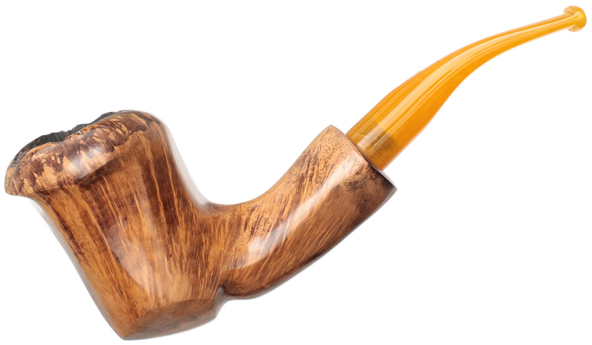 Nording Great Dane Smooth Freehand (B)
