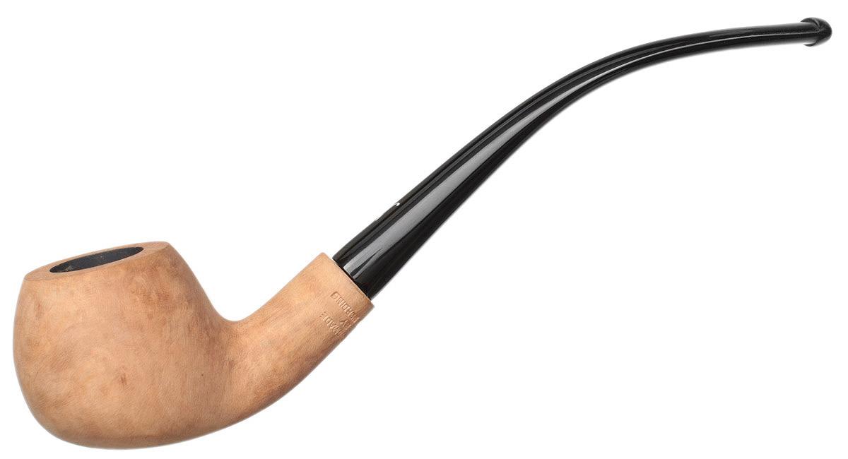 Nording Signature Natural Bent Apple