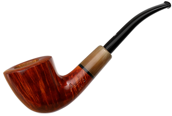Ascorti NUS Bent Dublin with Horn