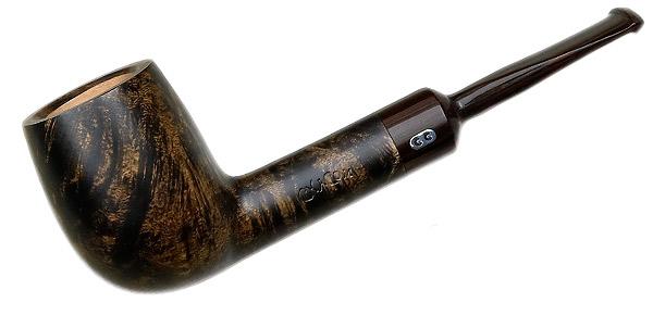 Chacom Elephant (186)