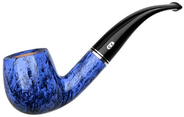 Atlas Blue (268)