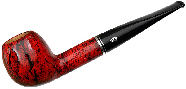 Atlas Red (168)