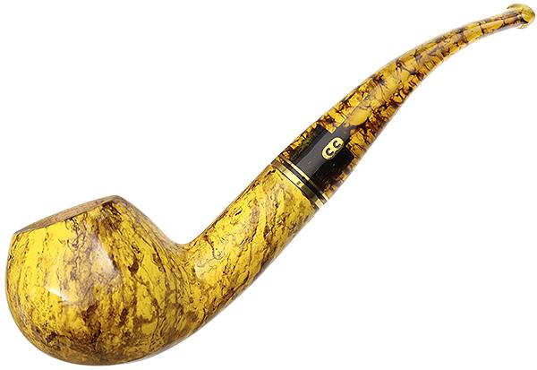 Atlas Yellow (262)