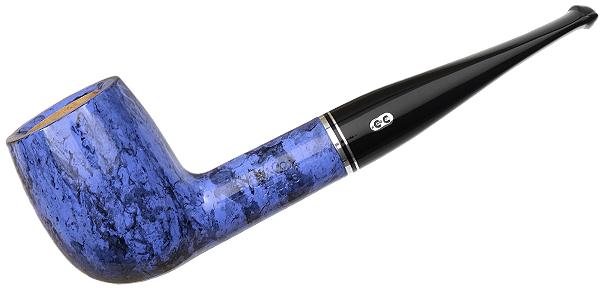 Atlas Blue (186)