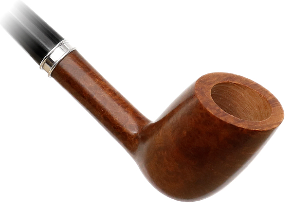 Chacom Bastille Smooth (345)