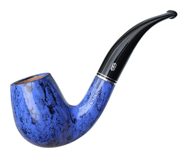 Atlas Blue (851)