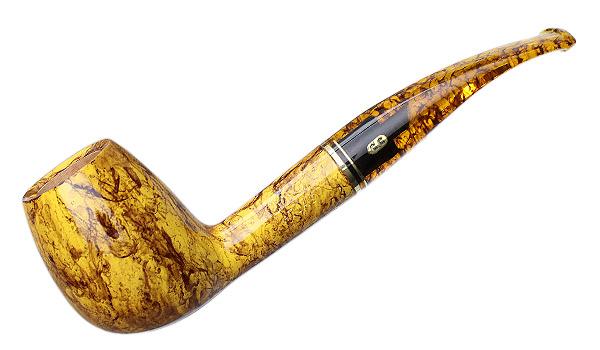 Chacom Atlas Yellow (861)