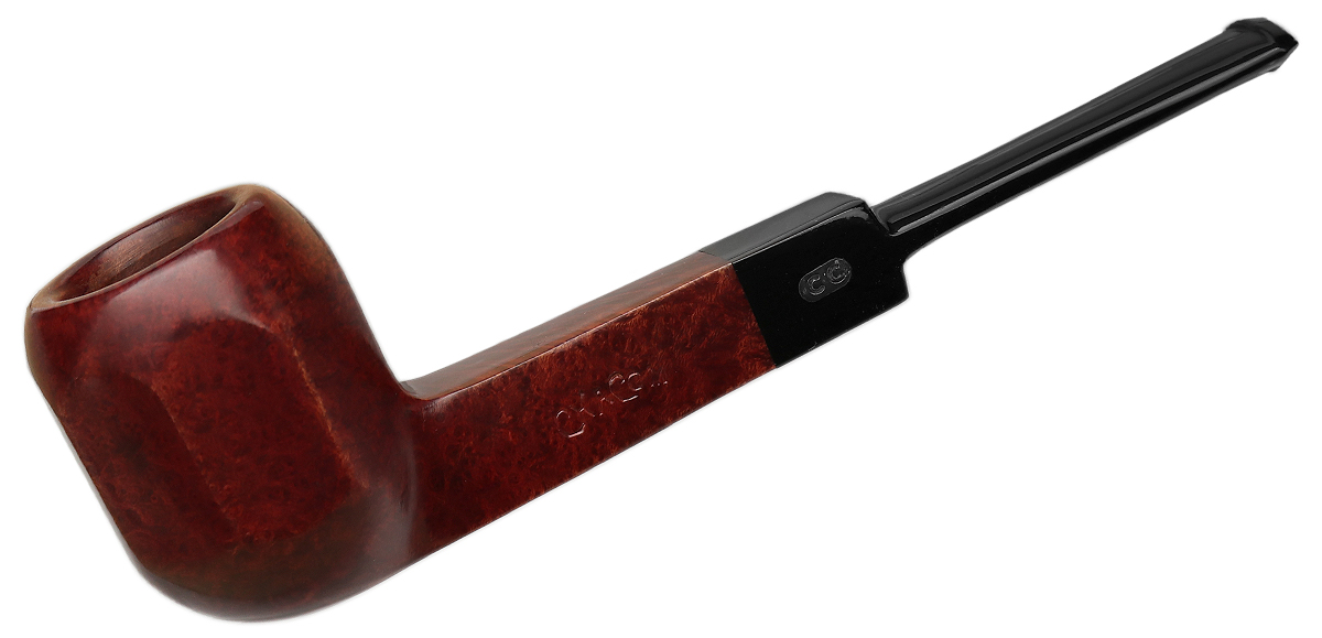 Chacom USA Smooth Paneled Billiard