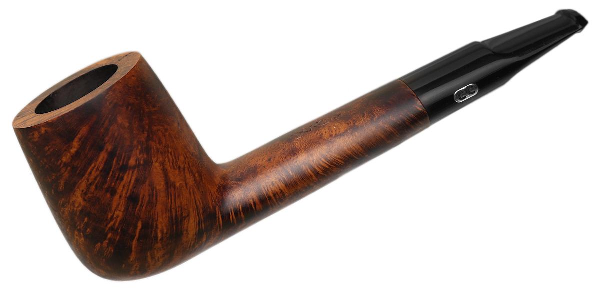 Chacom USA Smooth Lumberman