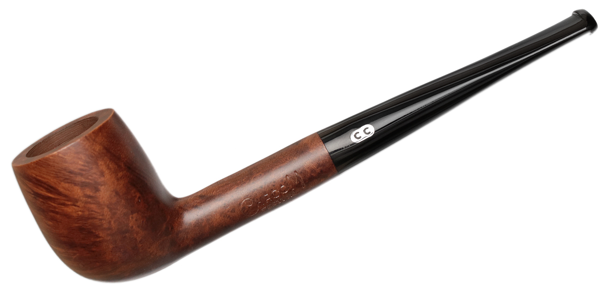 Chacom USA Festival Smooth Billiard (106)
