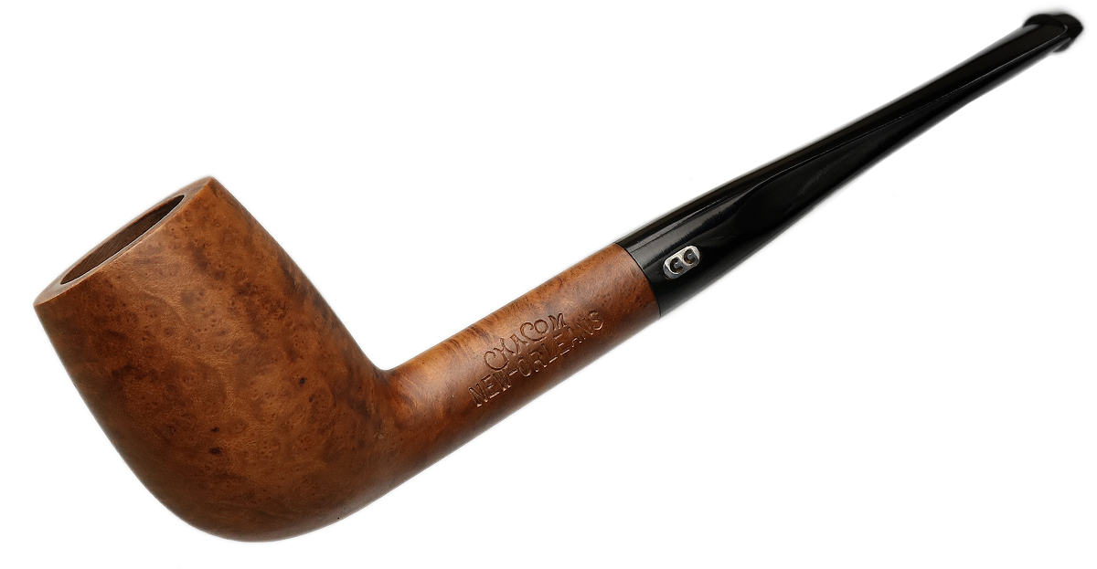 Chacom USA New Orleans Smooth Billiard (93)