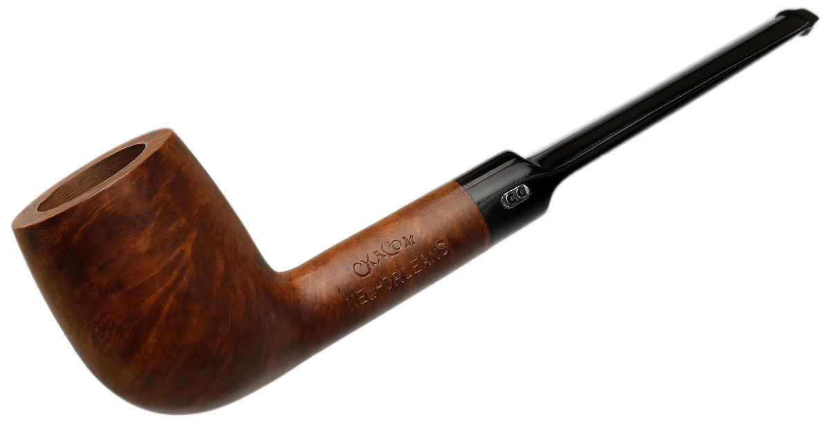 Chacom USA New Orleans Smooth Billiard (186S)