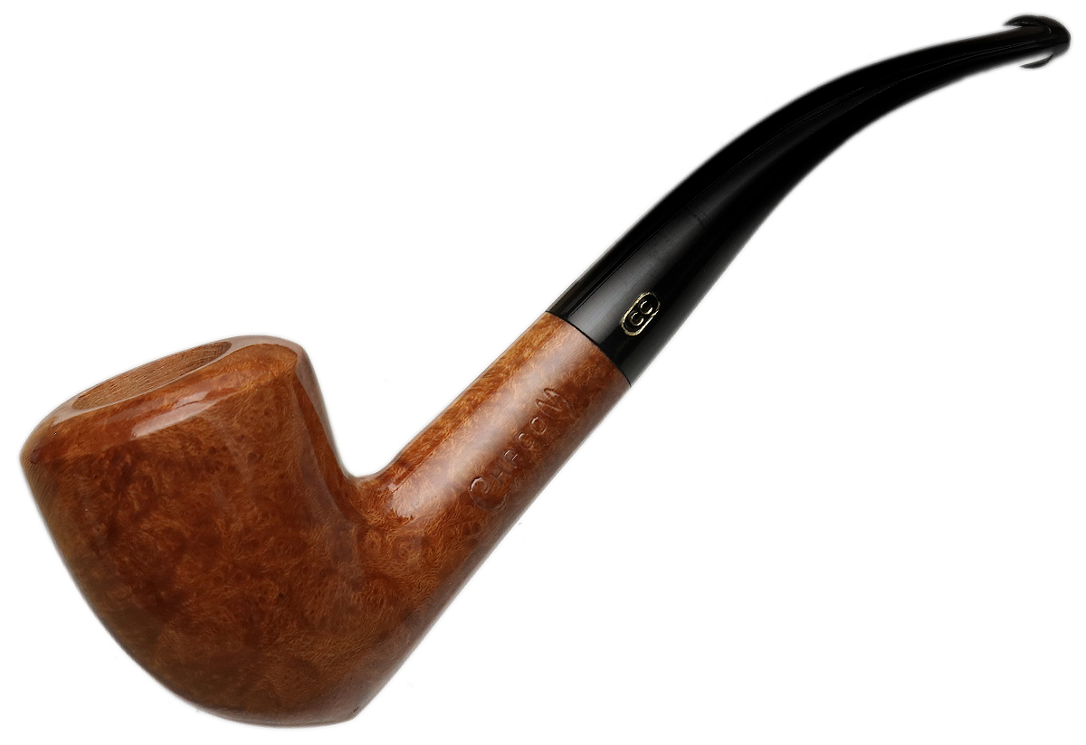 Chacom USA Match Smooth Acorn (95)