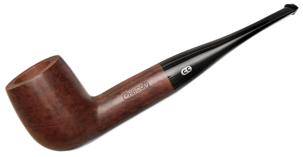 Chacom USA Bayard Smooth Billiard (X703)