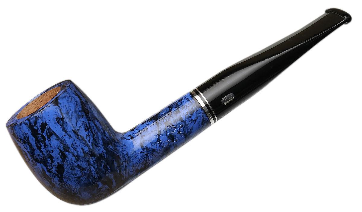 Chacom Atlas Blue (186)