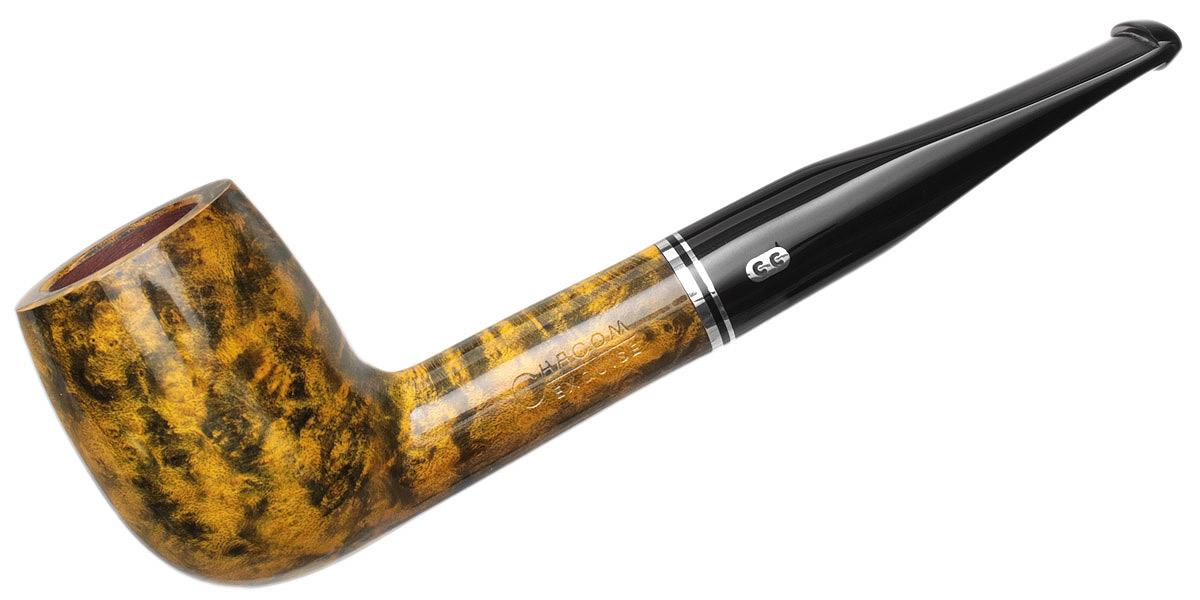 Chacom Exquise Smooth Billiard