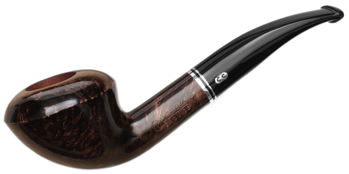Chacom Exquise Smooth Bent Dublin