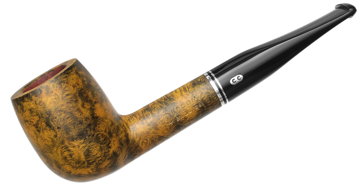 Chacom Exquise Smooth Matte Billiard