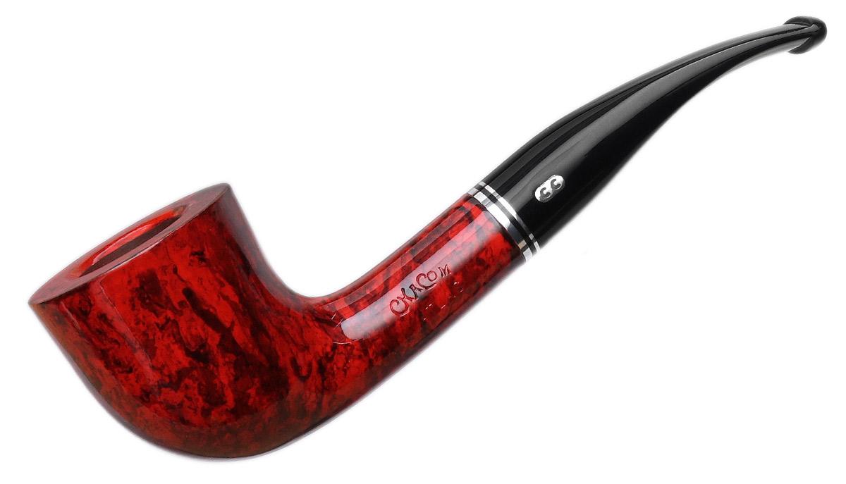 Chacom Atlas Red (F4)