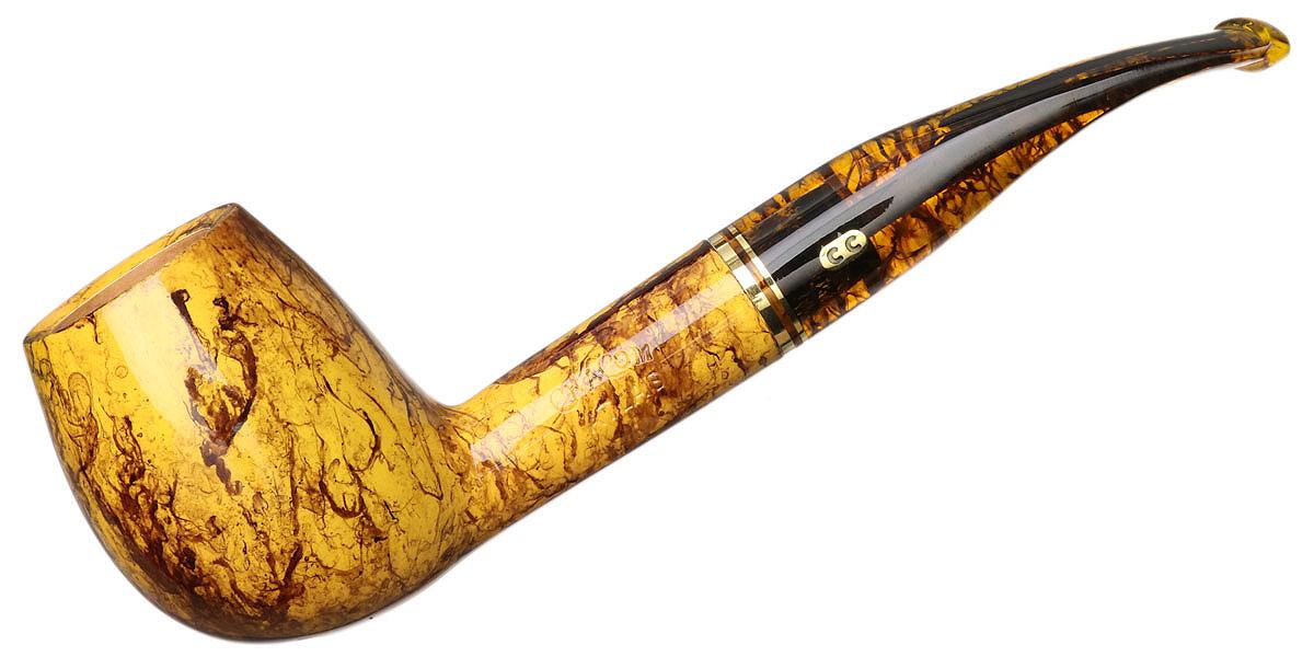 Chacom Altas Yellow (861)