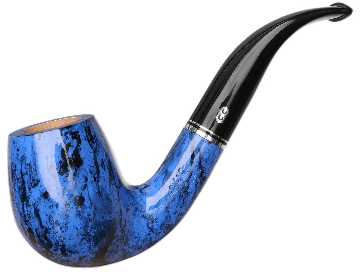 Chacom Atlas Blue (851)