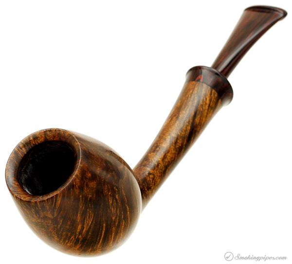 Gamboni Smooth Cutty (Skins Game) (14)