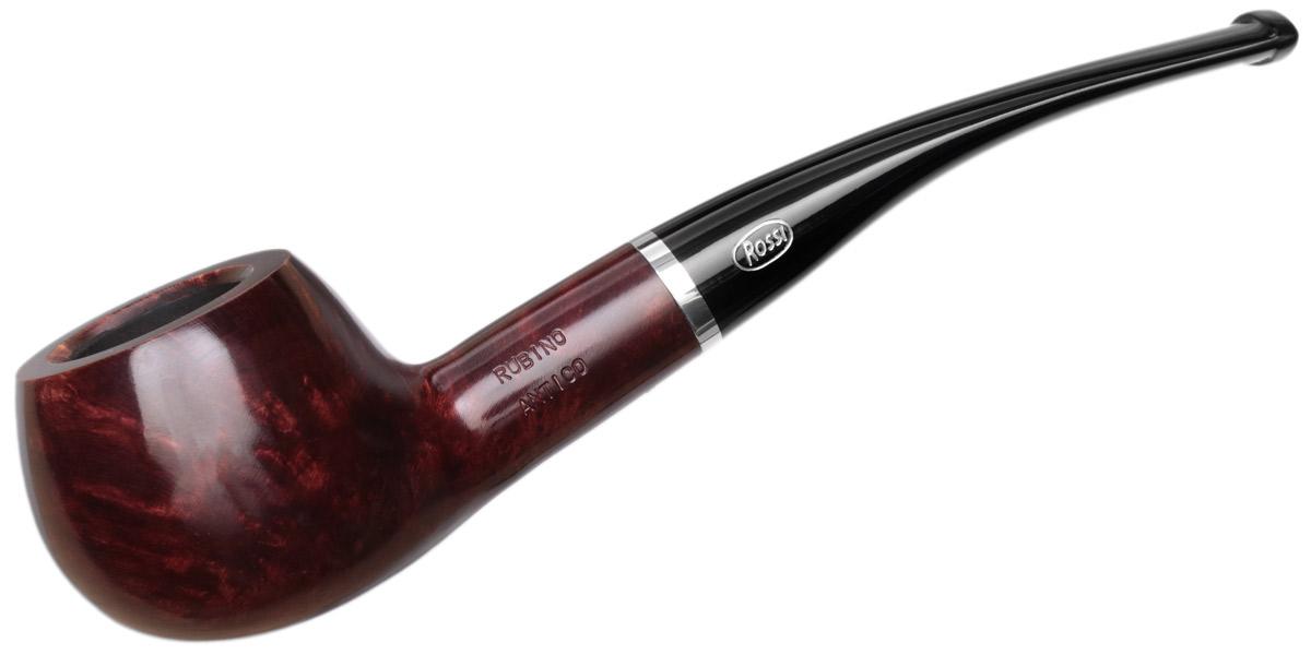 Rossi Rubino Antico (8315) (6mm)