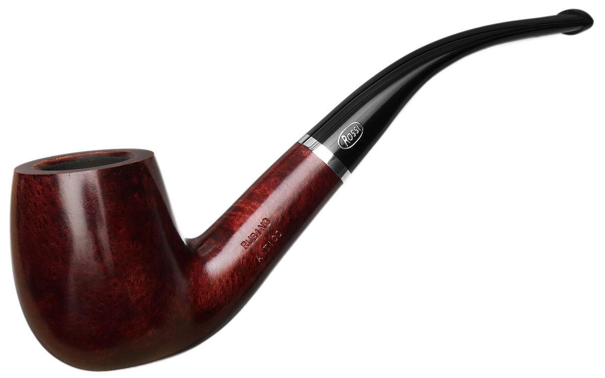 Rossi Rubino Antico (8606) (6mm)