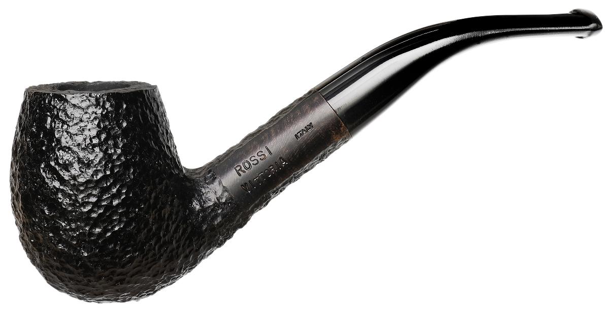 Rossi Vittoria (8670)