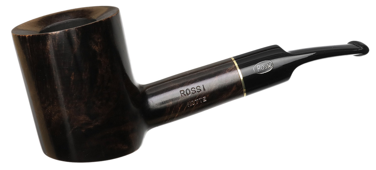 Rossi Notte (8311)