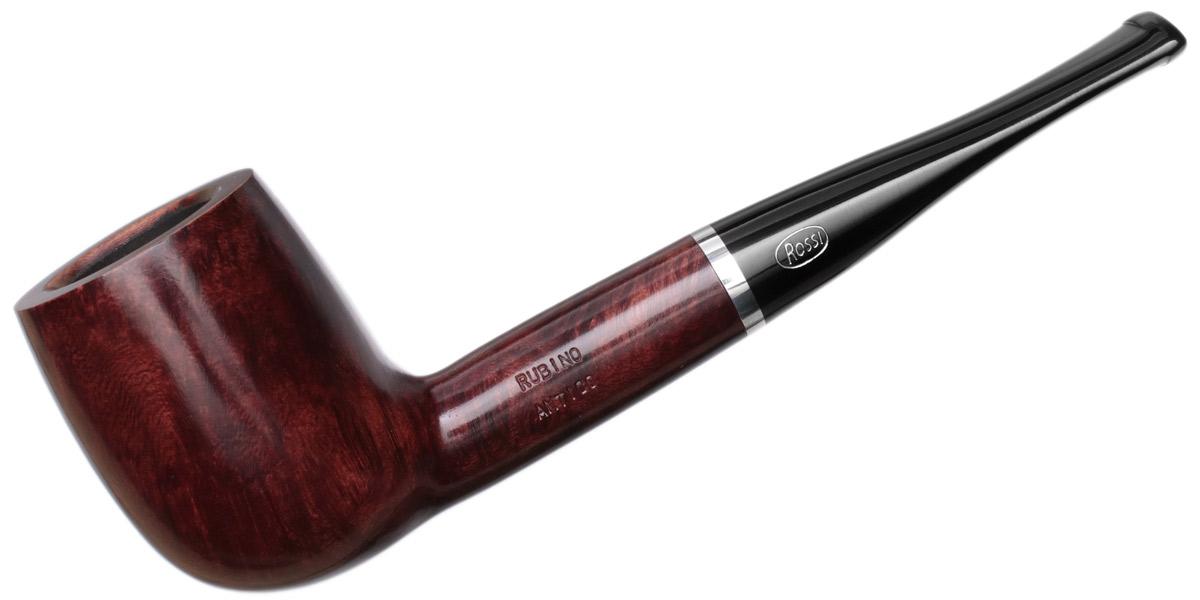 Rossi Rubino Antico (8111) (6mm)
