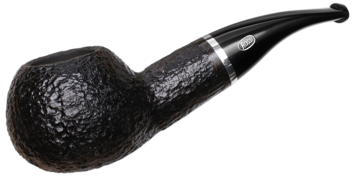 Rossi Lucca (8320 EX)