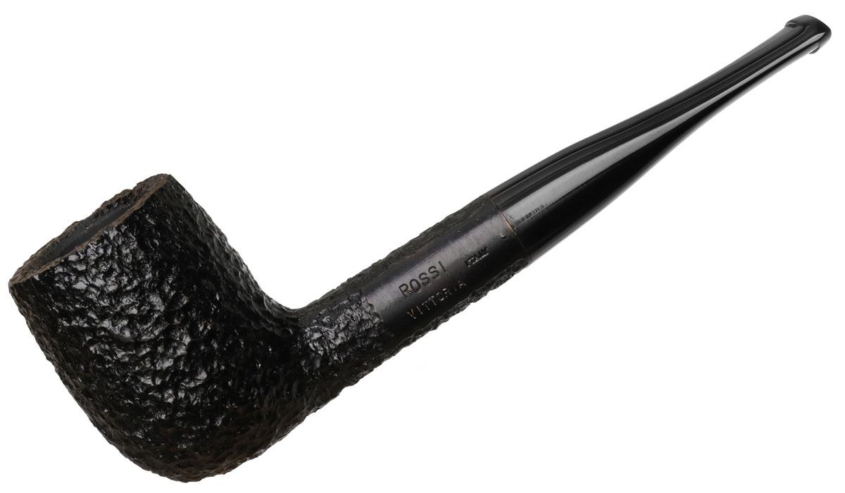 Rossi Vittoria (8111)