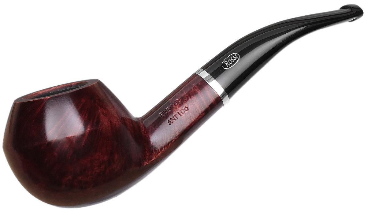 Rossi Rubino Antico (8673) (6mm)