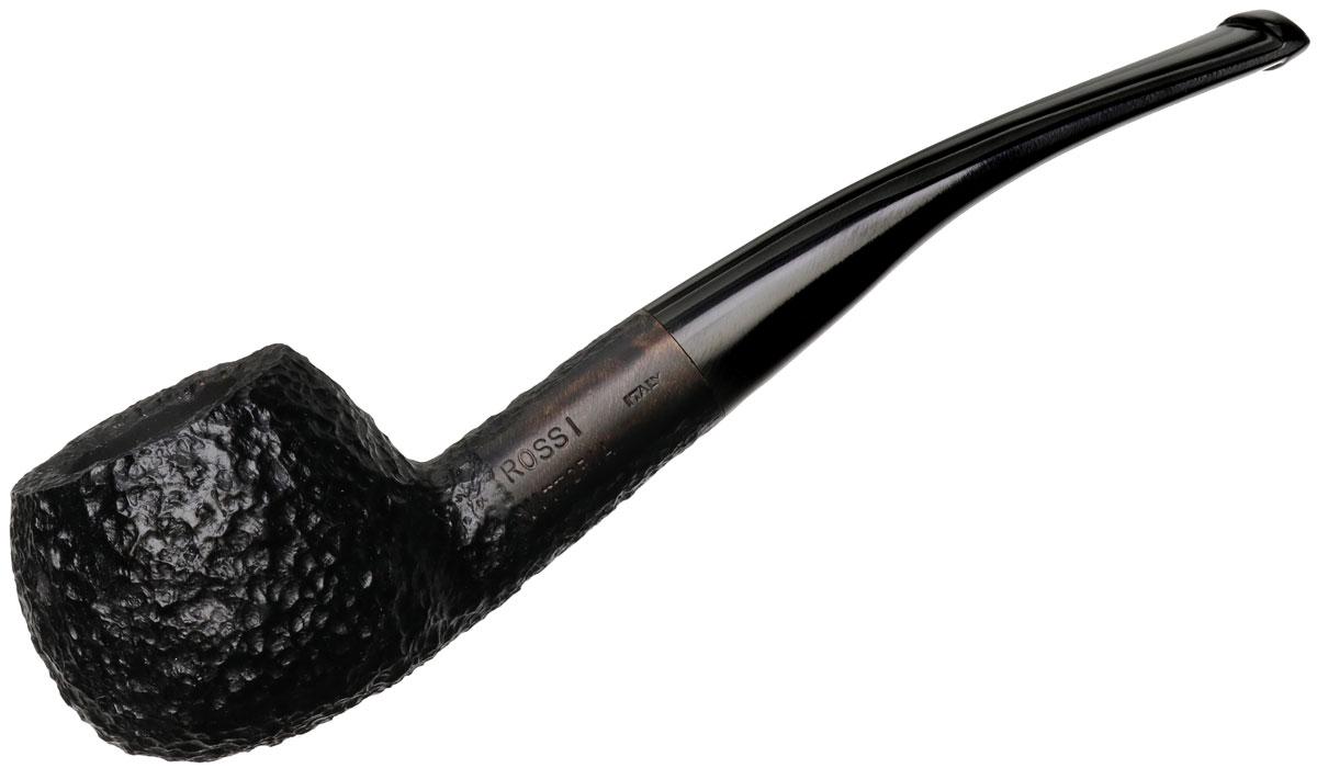Rossi Vittoria (8315)