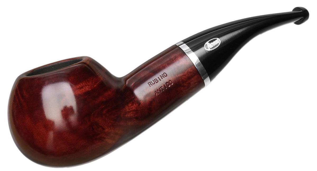 Rossi Rubino Antico (8320) (6mm)