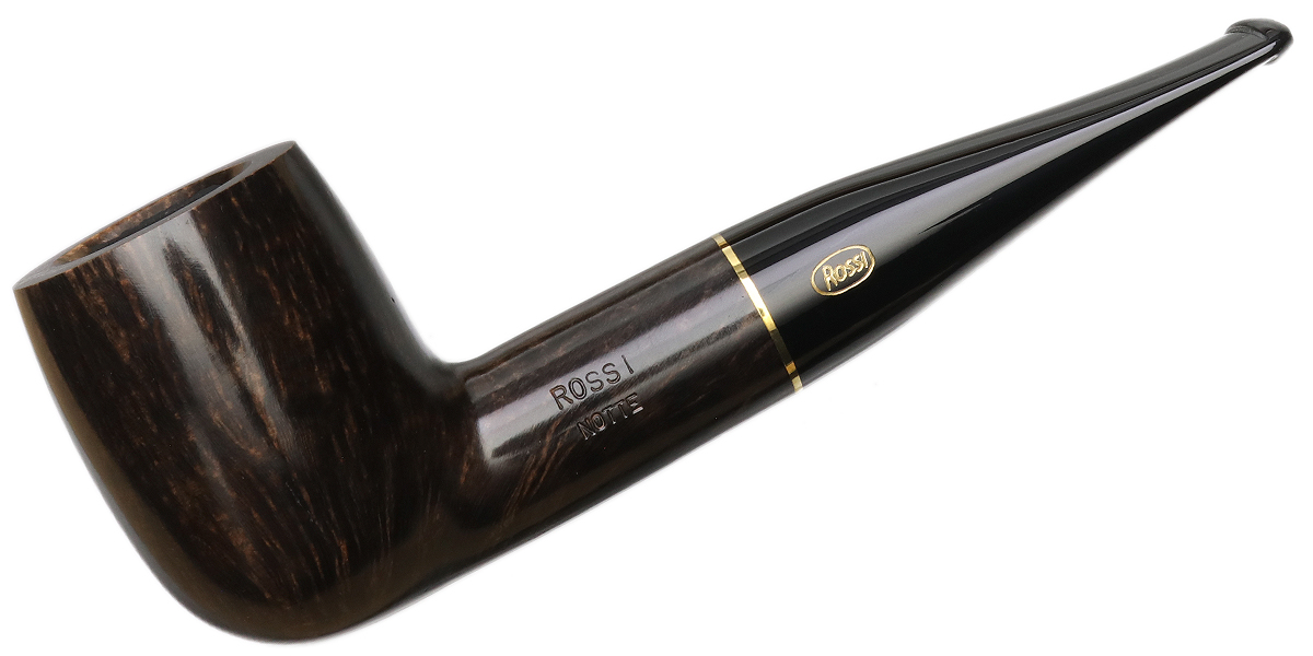 Rossi Notte (8101)